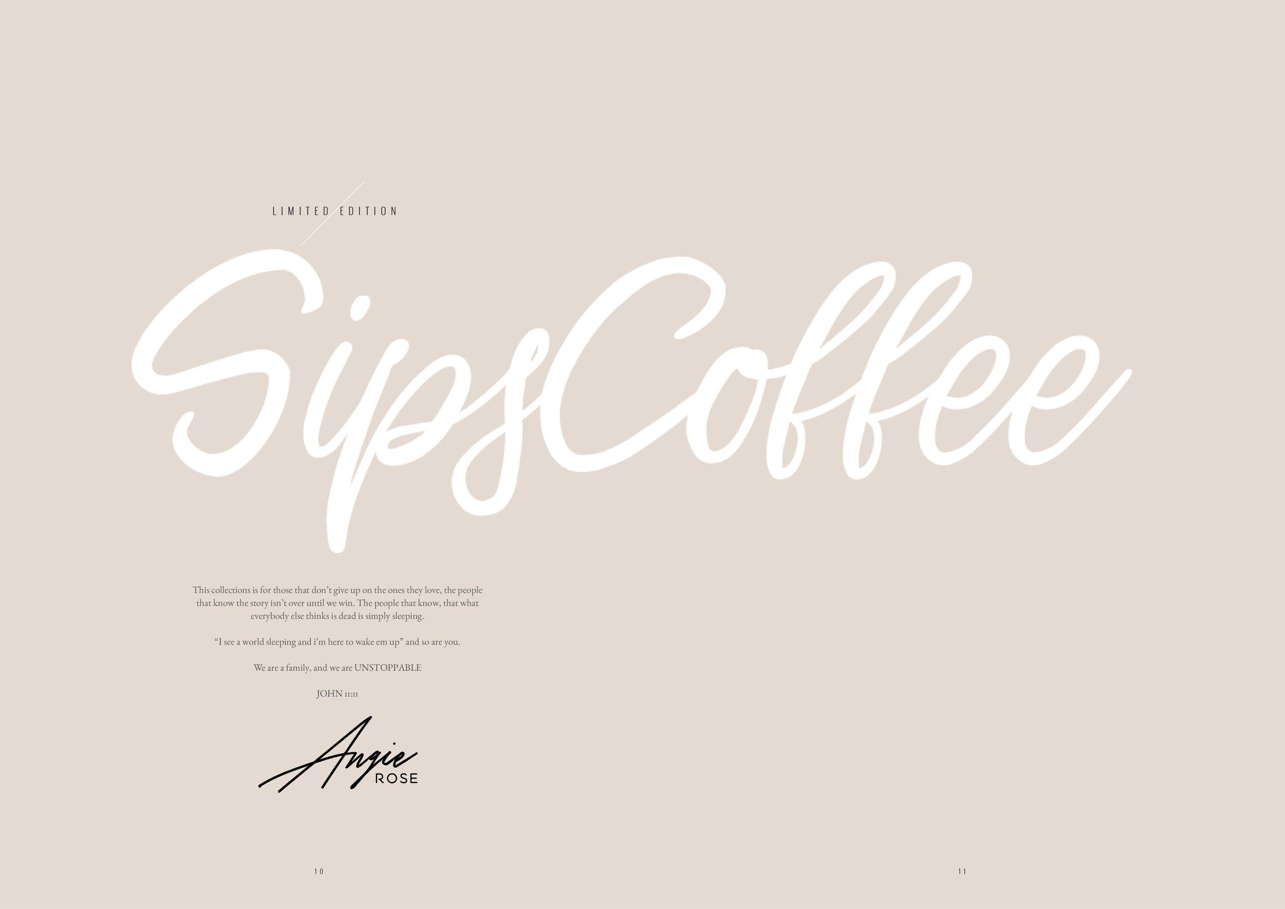 SipsCoffeeCollection_LookBook_Page 10 - Page 11.jpg