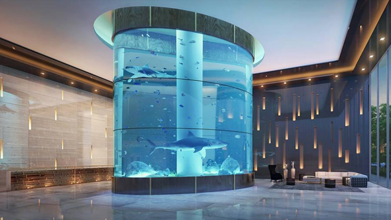 Lobby-Shark-Tank-Echo-Brickell.jpg