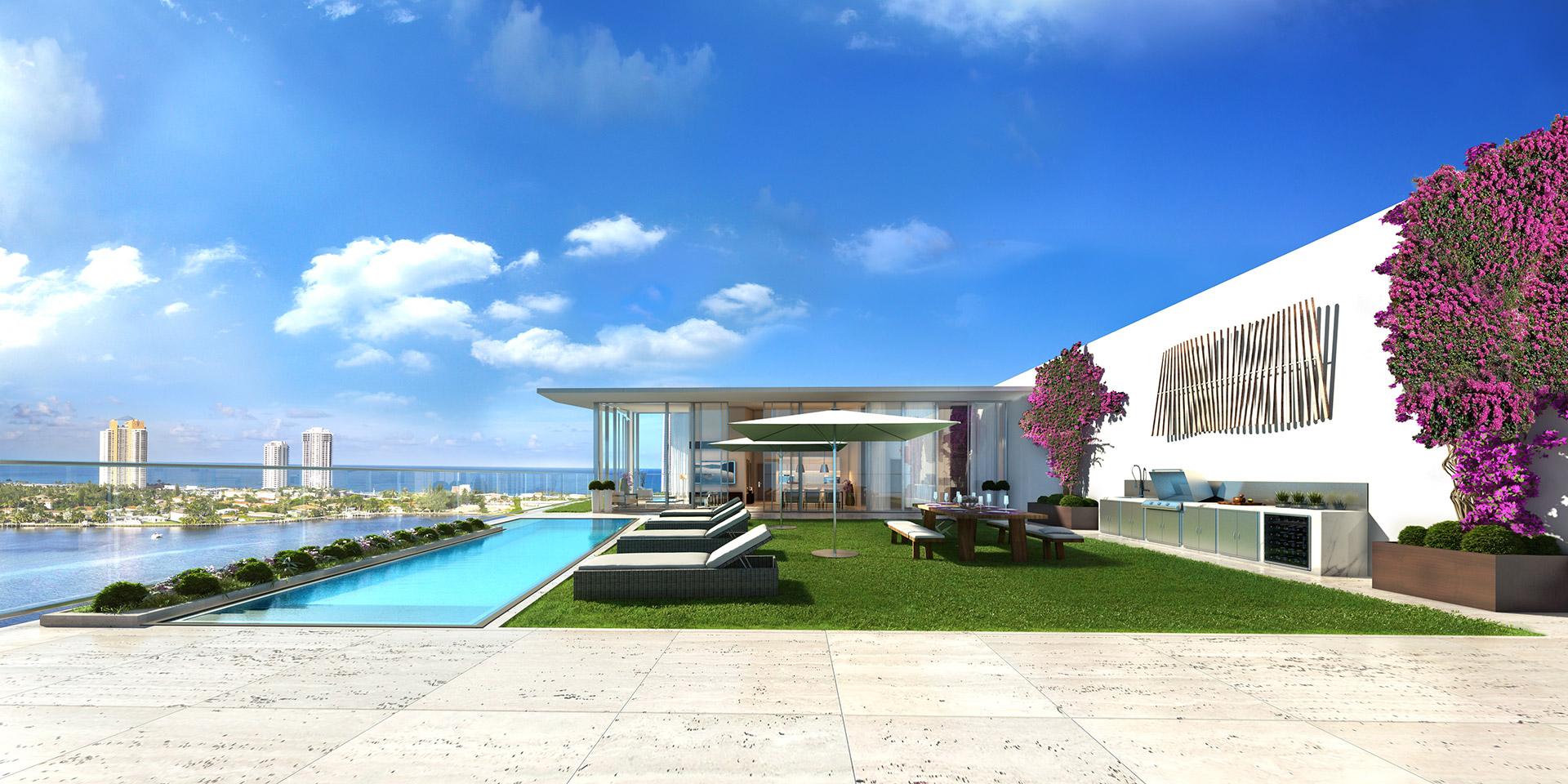 Prive-Penthouse-Rendering.jpg