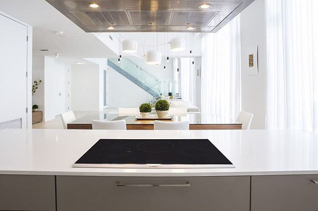 Do you want #LuxuryLiving in the heart of #MidtownMiami? #PH1 is a 2 bedroom, 3 bathroom layout with 2,305 SF of living area including a den. The turnkey unit is fully renovated with Italian floors and imported furniture. The unit features floor-to-ceiling windows, new kitchen and redesigned bathrooms. #4Midtown amenities feature a pool deck with jacuzzi, BBQ area, fitness center, spa and 24 hour concierge. #Penthouse #LuxuryListings #MiamiRealEstate • • • For more information buying, renting or selling real-estate in Miami head to DemetriDemascusMiami.com Call/ Text: 203-252-7201