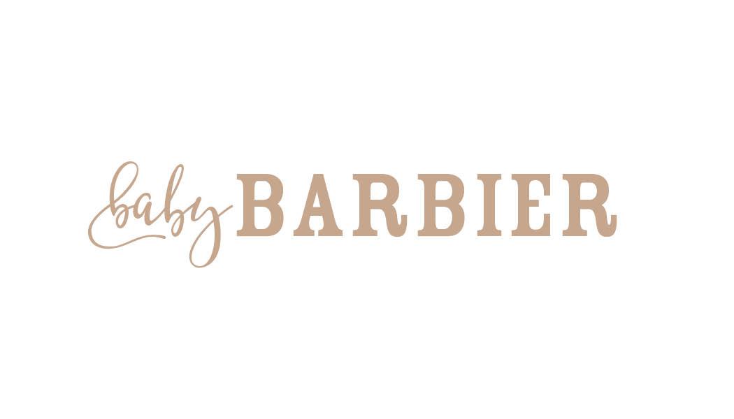 baby_barbier.jpg