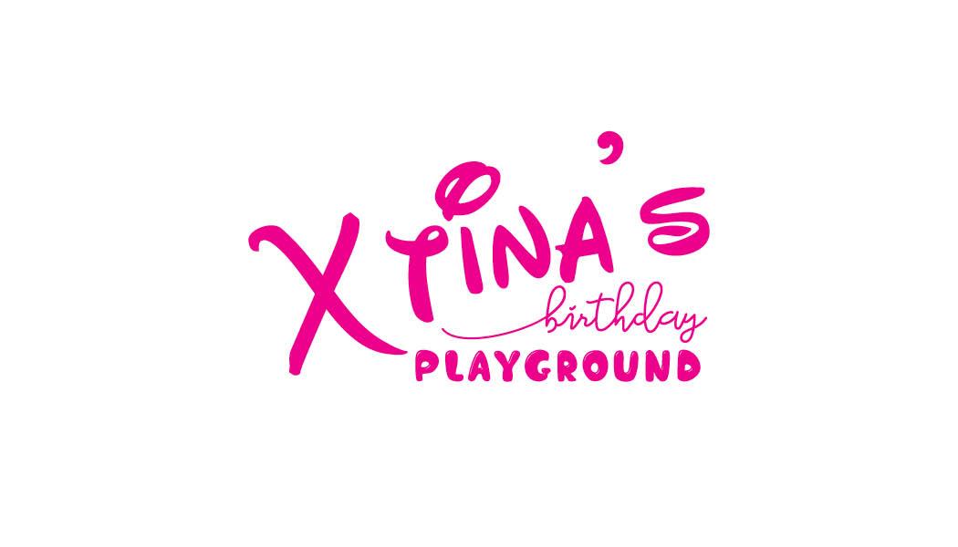 xtina_boothproof.jpg