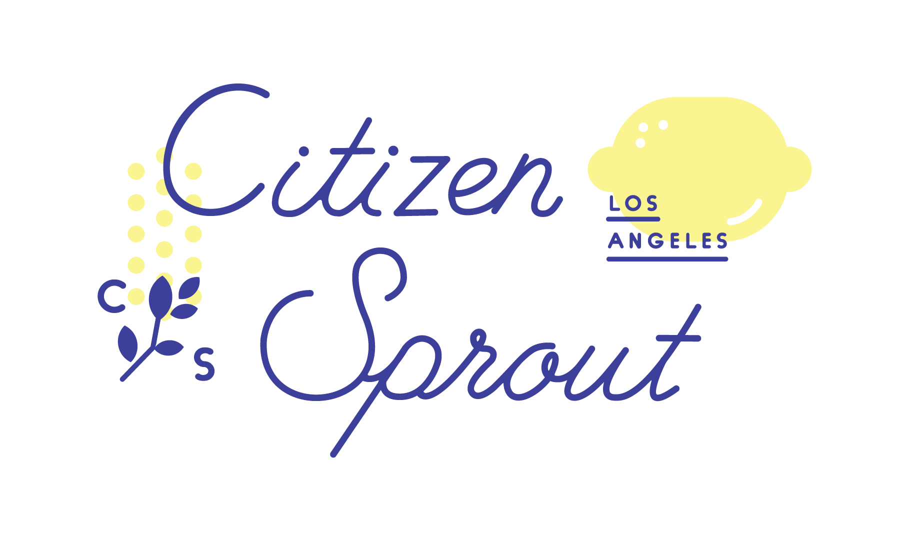CitizenSproutLogo_thumb.png