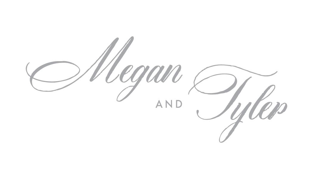 megan+tyler_thumb.jpg