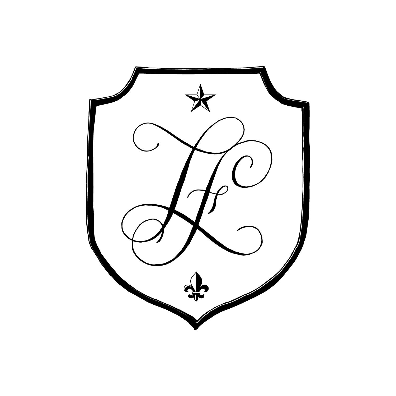 Lauren-Chapman-Crest-2.jpg
