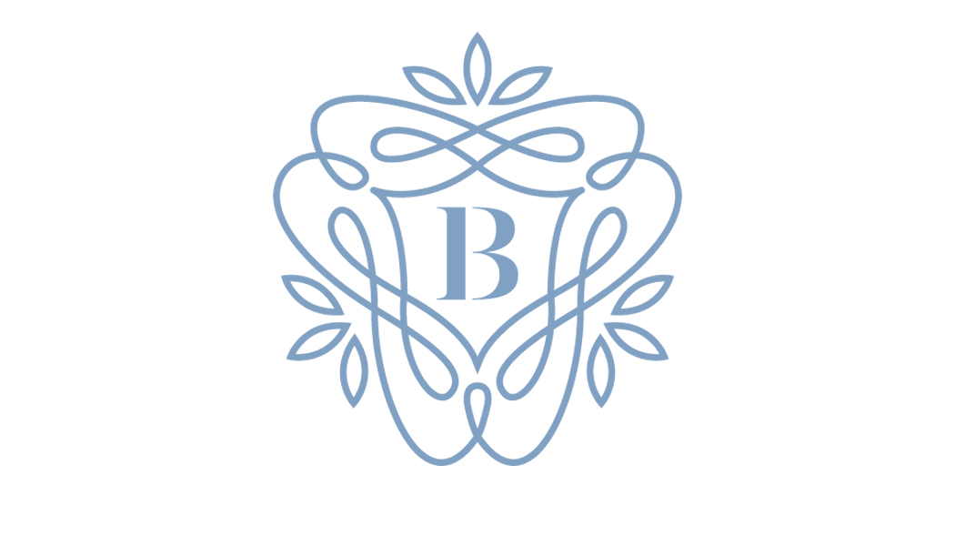 meredith_logo.jpg
