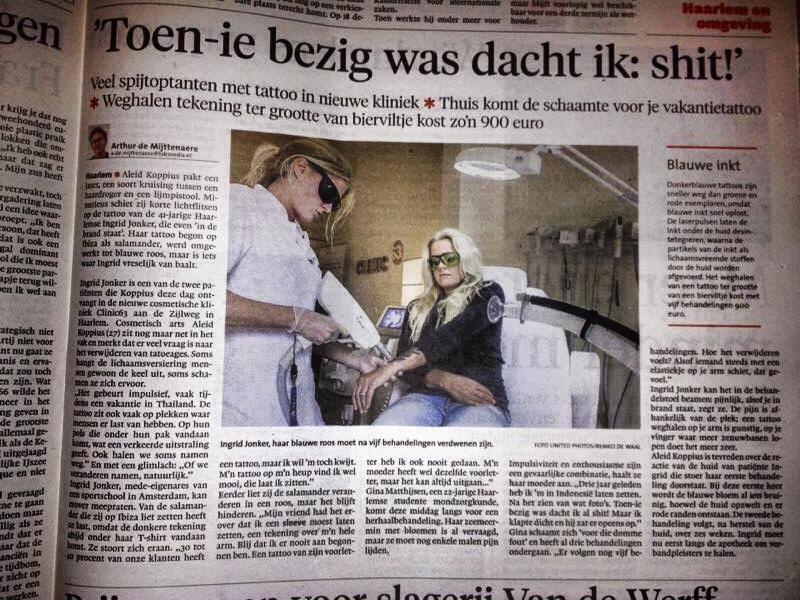 Dokter Aleid Haarlems Dagblad.jpg