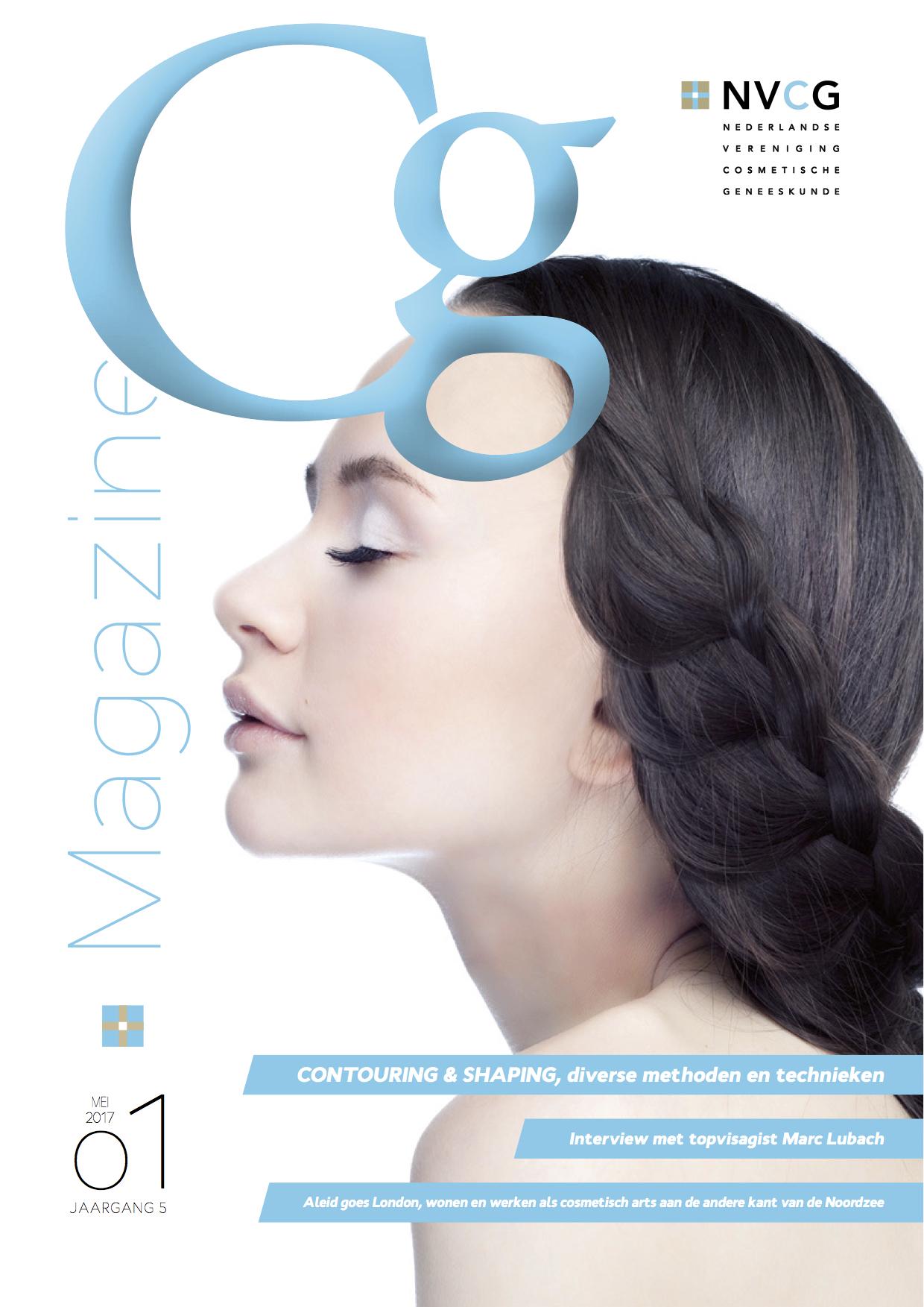 Cg magazine - blz 1.jpg