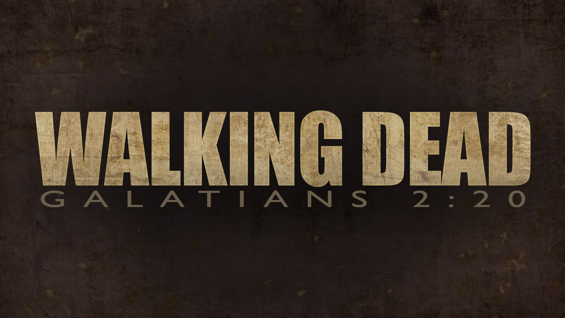 WalkingDead2.png