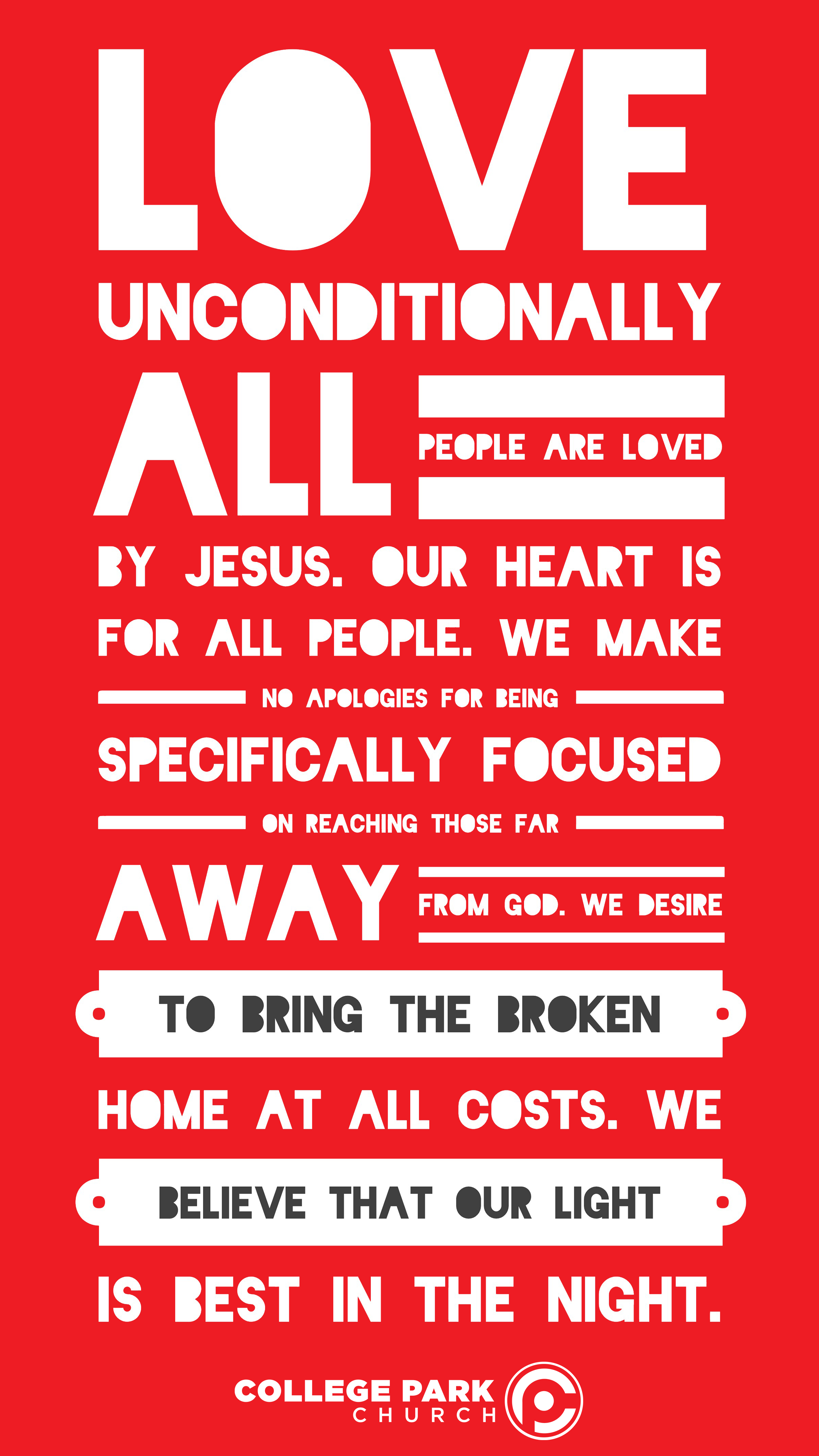 Core Values Art Temp (Love).png
