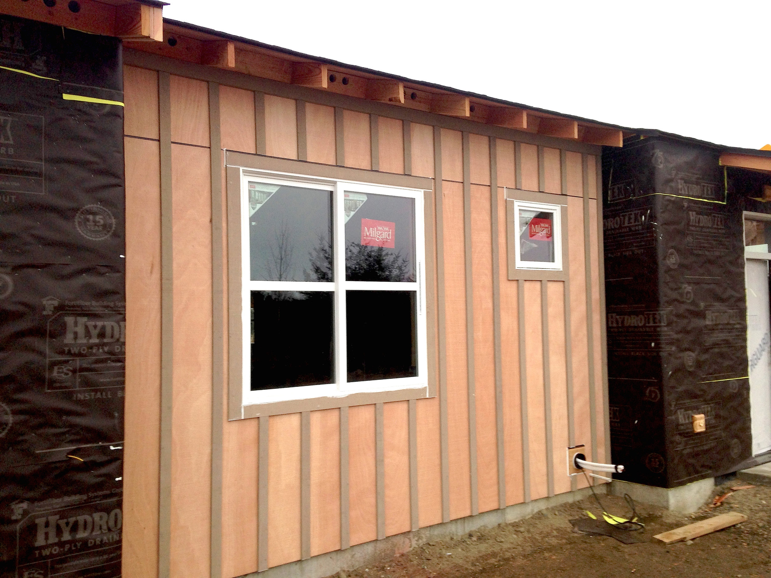 Bldg 8 batten and siding.jpg