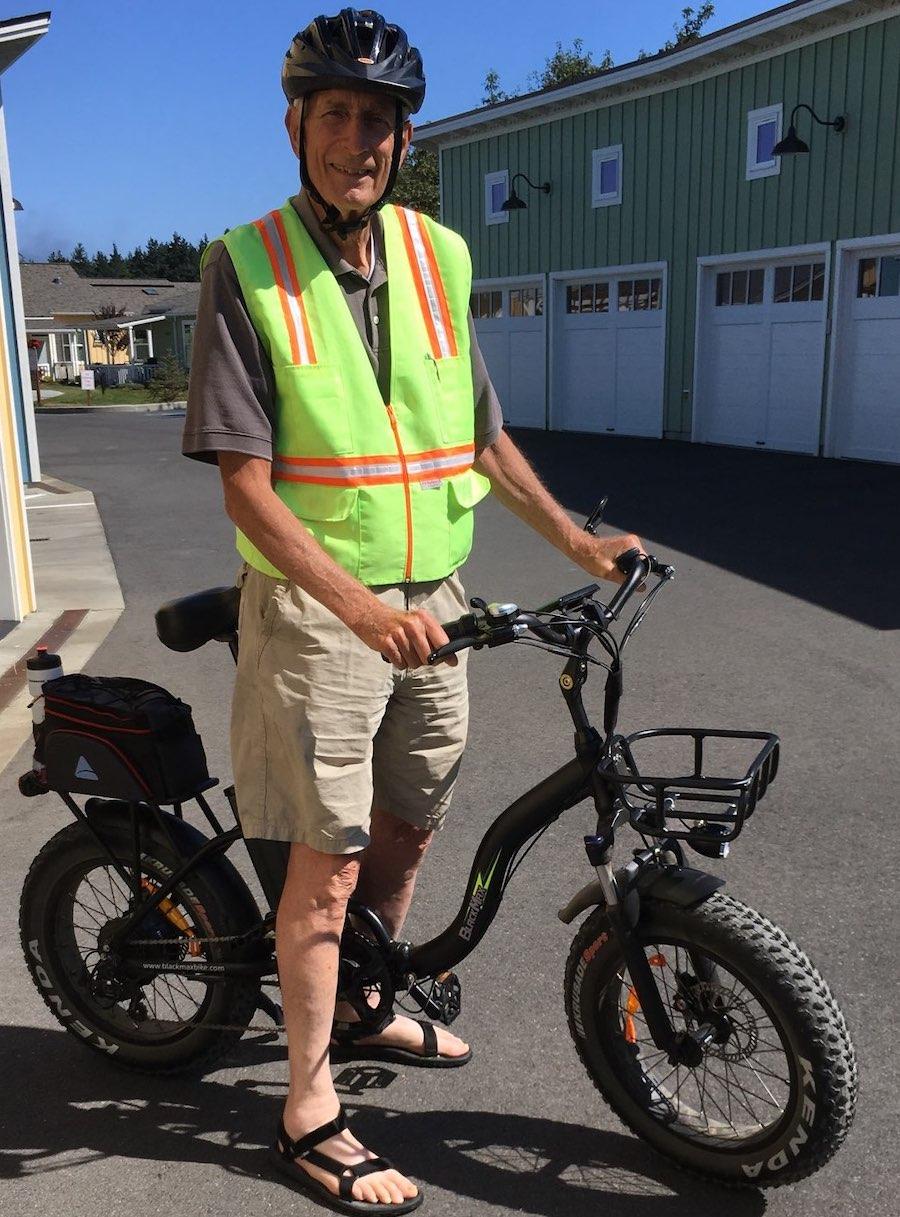 John and bike.JPG
