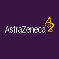 astrozenica.jpg