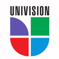 univision.jpg