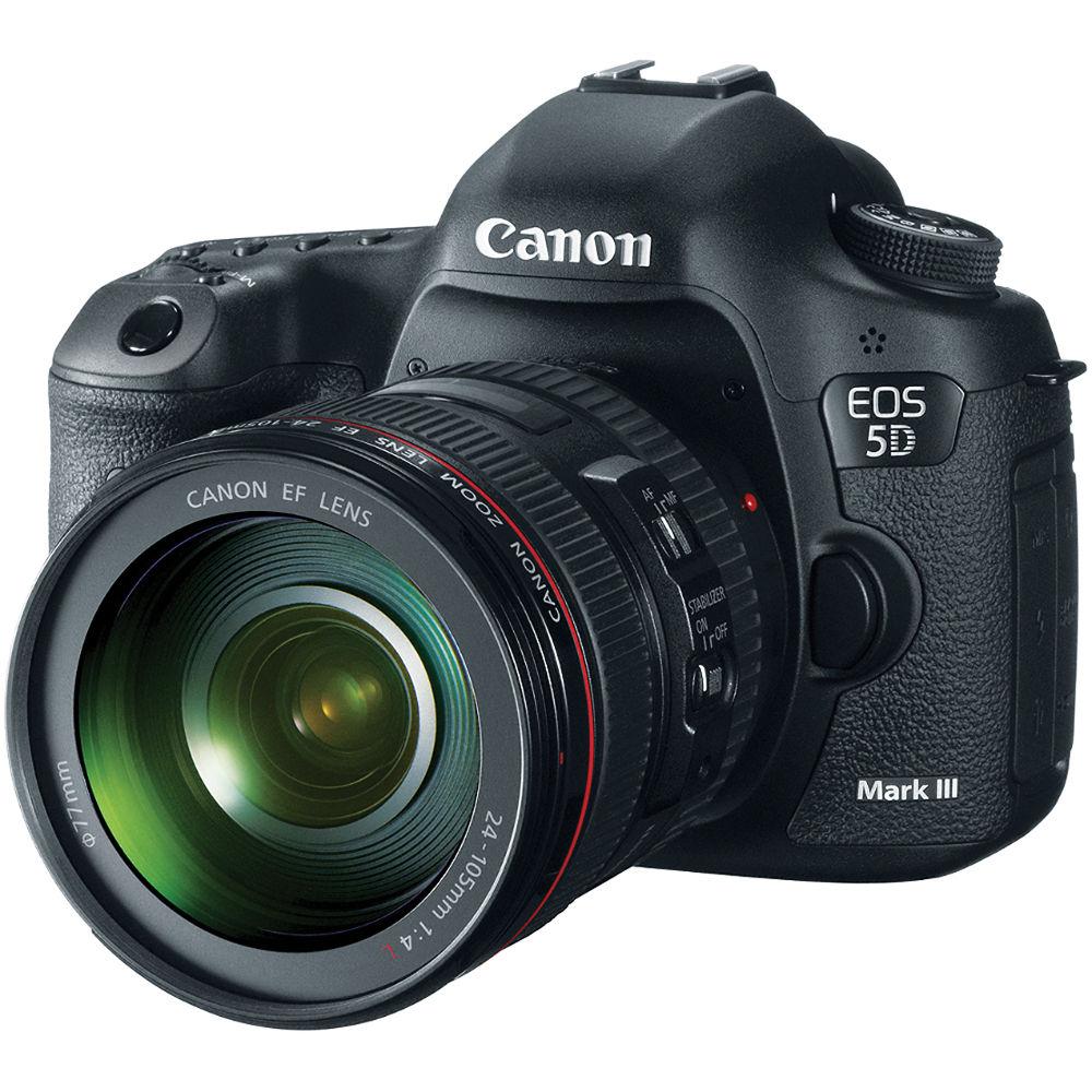 Canon_5260B009_EOS_5D_Mark_III_847546.jpg