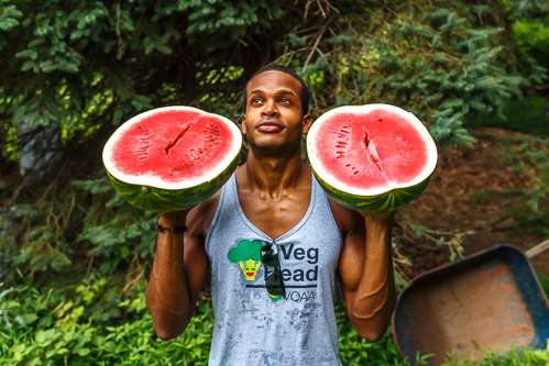 watermelons_low res.jpg