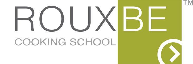 Rouxbe+Logo.jpg