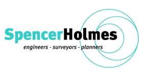 SpencerHomes_Logo.jpg