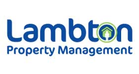LPM_Logo.jpg