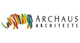 Archaus_logo.jpg