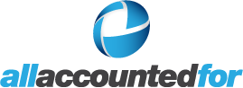 All-accounted-logo.png