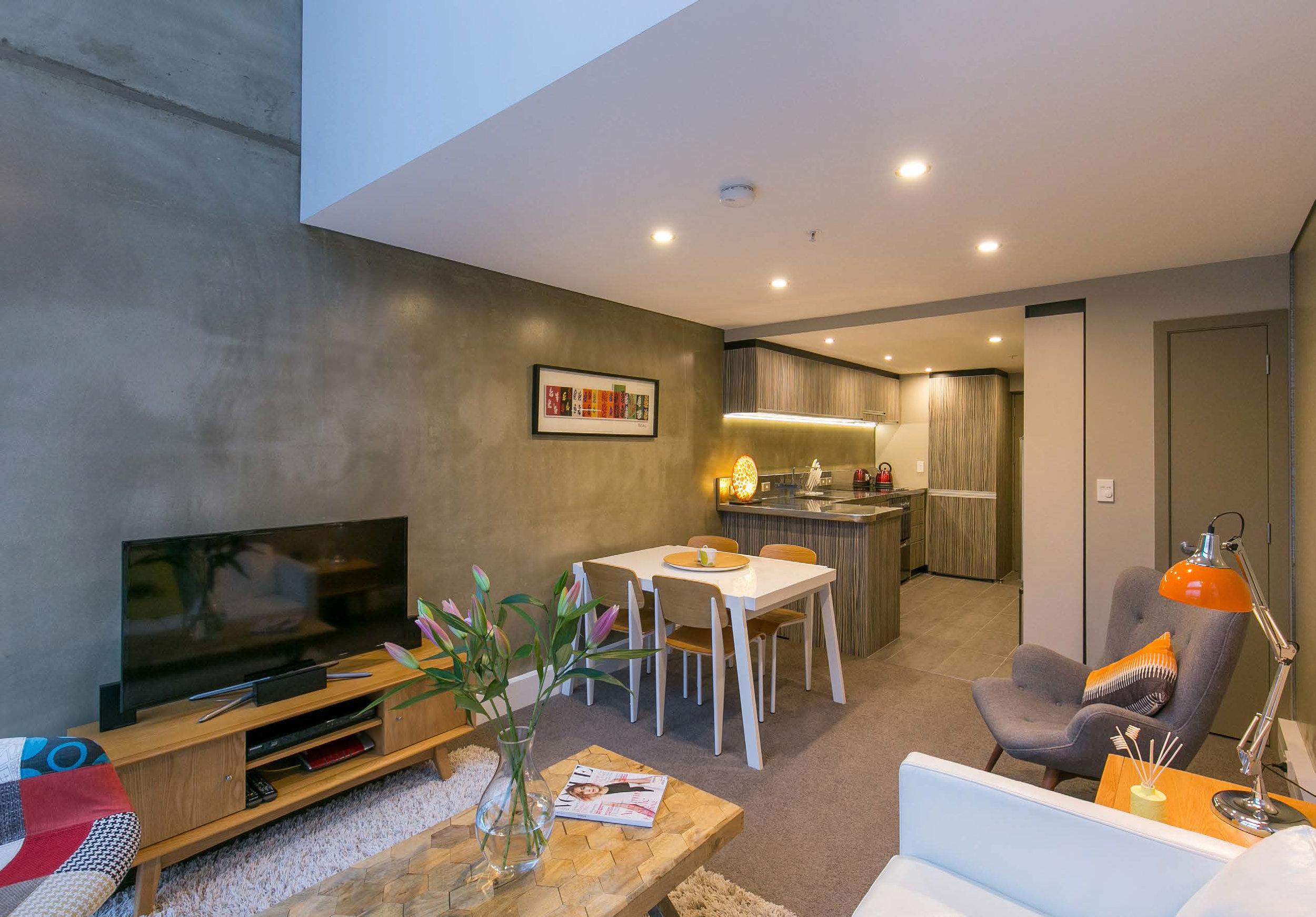 M2 Apartments int.jpg