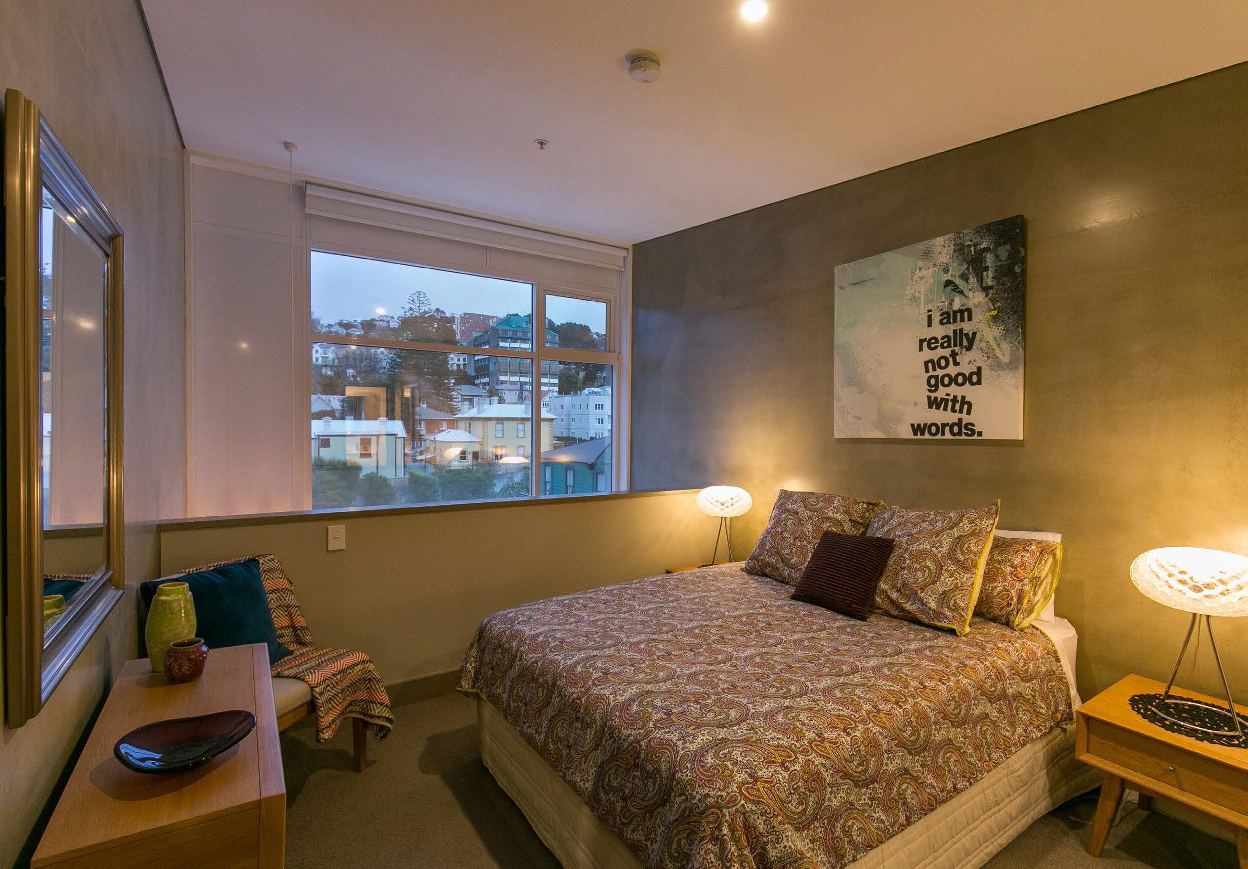 M2 Apartments int 2.jpg