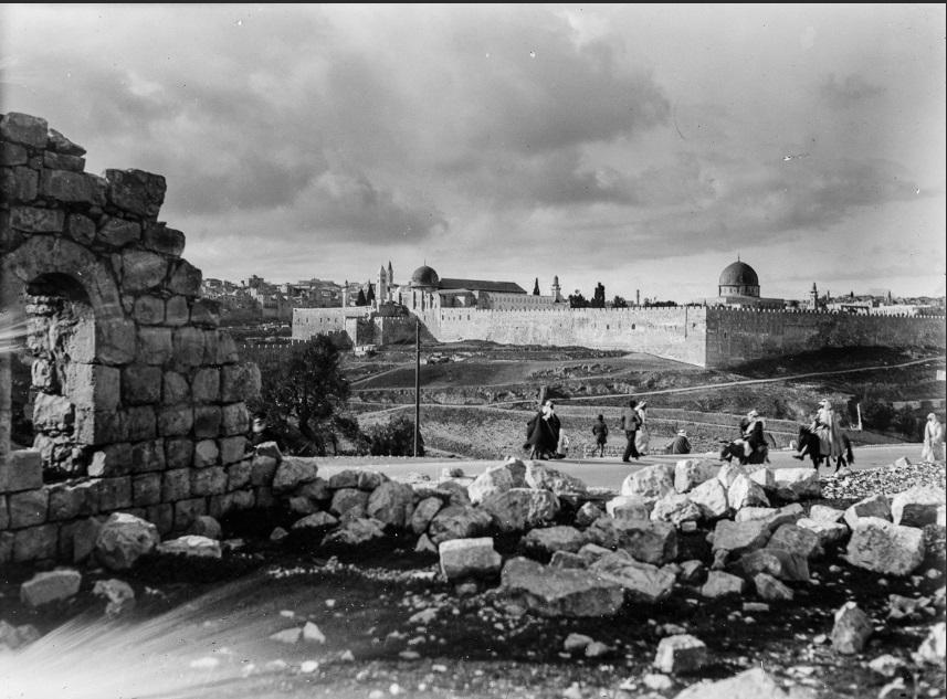 Jerusalem 1900.jpg