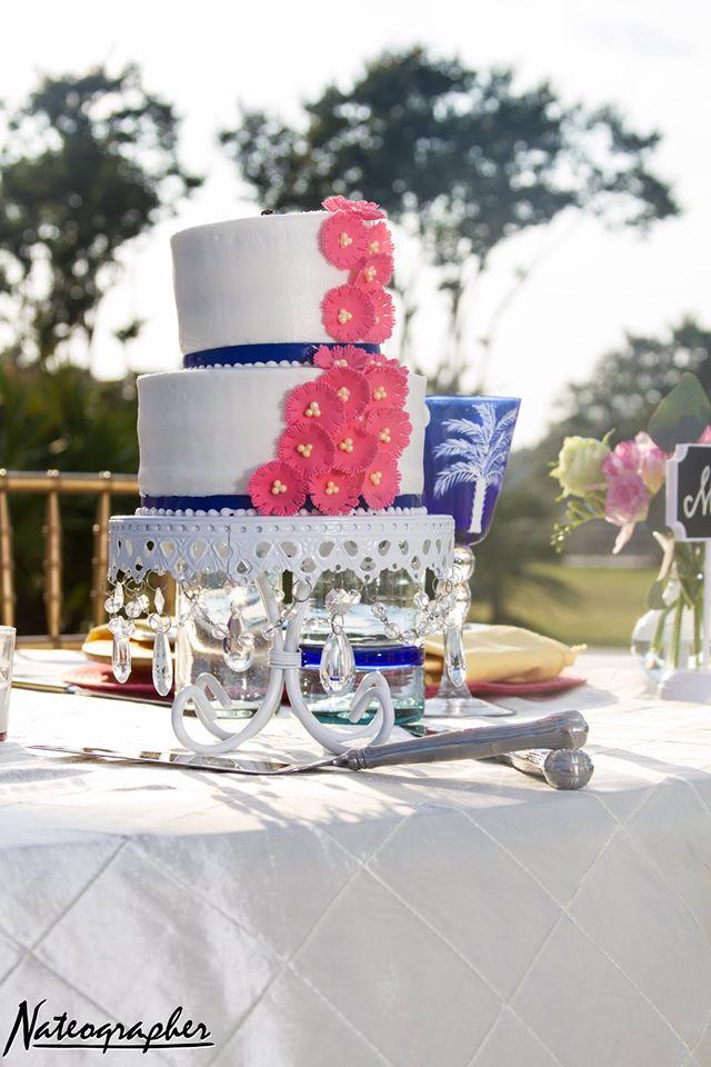 Nate Isaken (cake).jpg