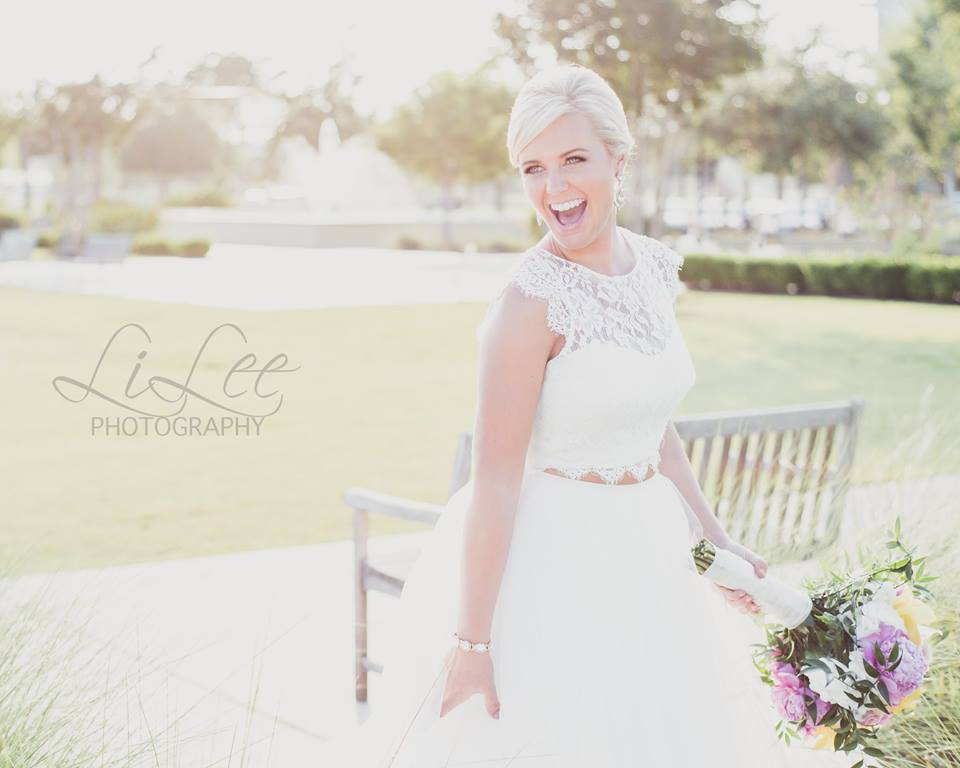 LiLee Ph. (Lauren in dress smiling).jpg