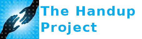 The Hand Up Project: Homeless outreach, hands-on assistance with drug and alcohol assessments, detox/treatment, and housing.