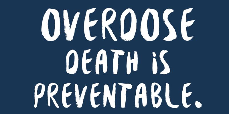 Overdose-news.jpg