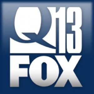 q13-fox-seattle-300x300.jpg