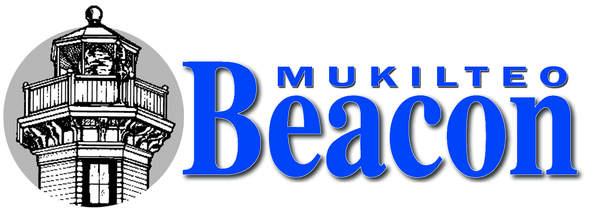 t600-Beacon Publishing MUK No Lines Logo-CMYK.jpg