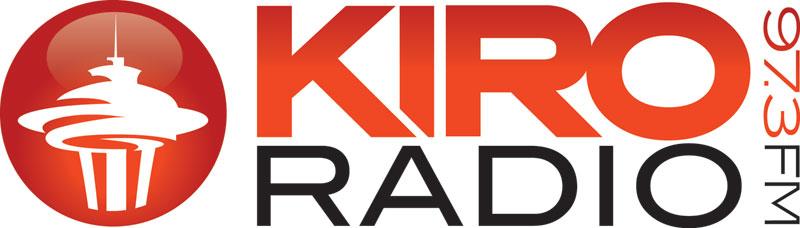 KIRORadio_Primary.jpg