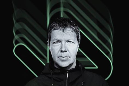 John Digweed plays 747 Ammon off the Ammonite EP in his Transitions Radio Show podcast.