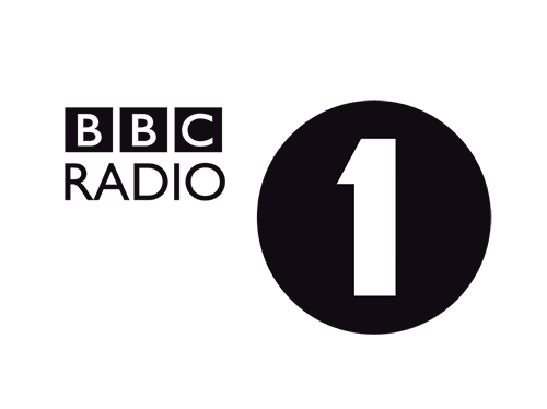 747's track Cambrian off the Paleo series gets played on BBC Radio 1 during B.Traits show with Charlotte De Witte and Anja Schneider.