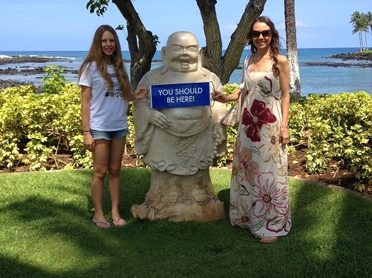 Hawaii-ysbh-Buddha-525x393.jpg