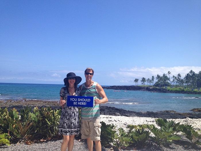 Hawai-ocean-ysbh-1.jpg
