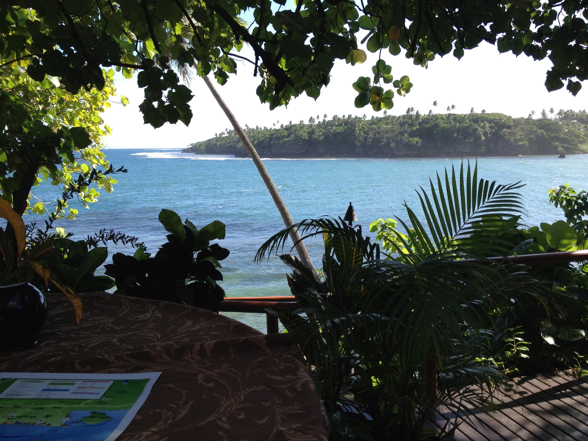 Fiji view.JPG