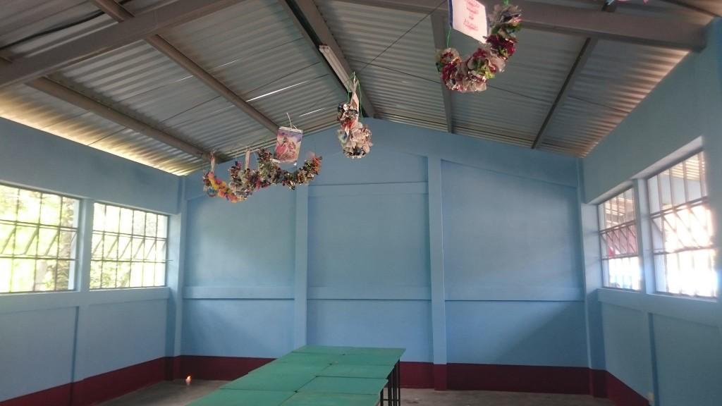 Inside-our-finished-bottle-school.jpg