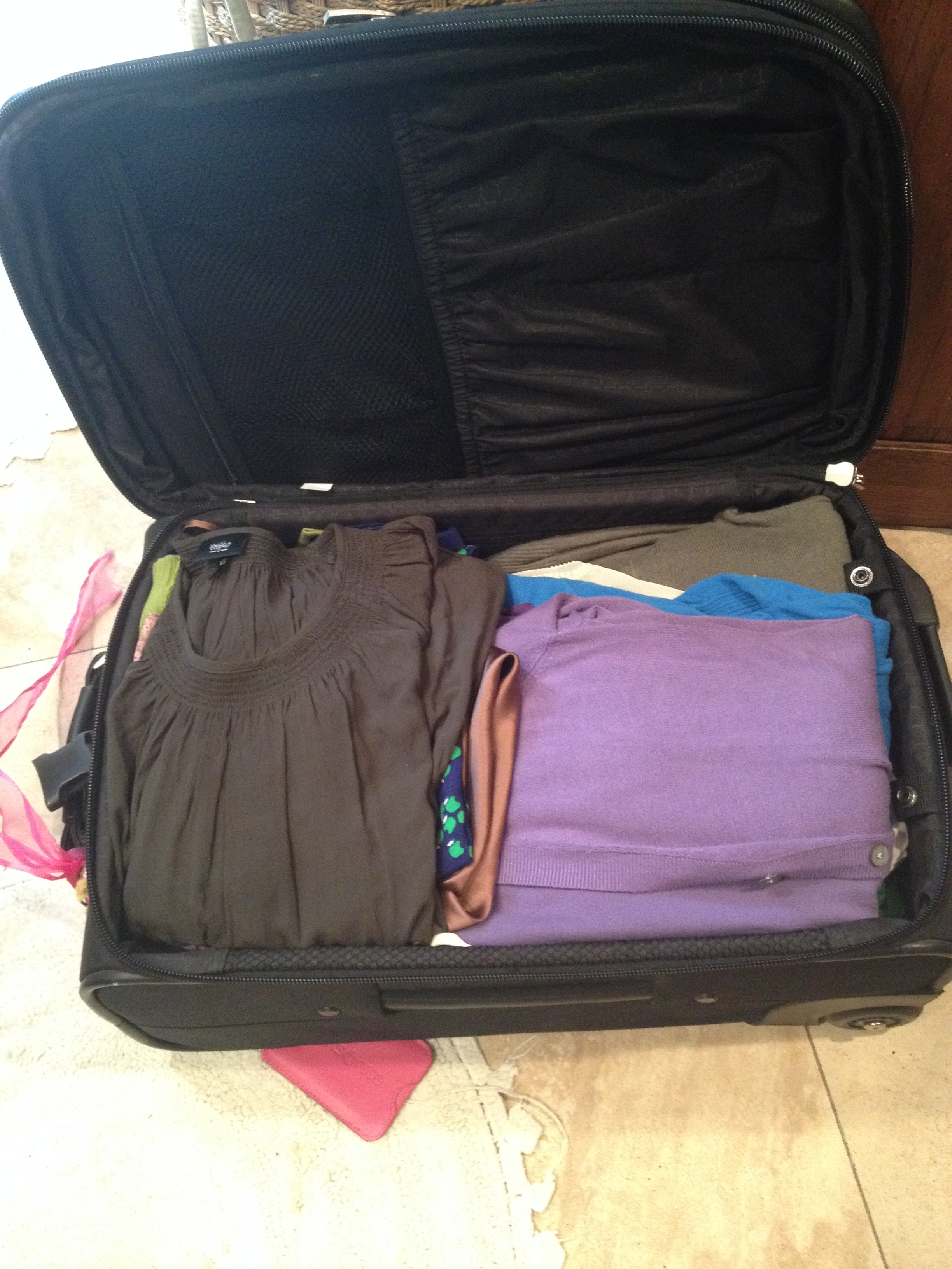 suitcase without packing cubes 1.JPG