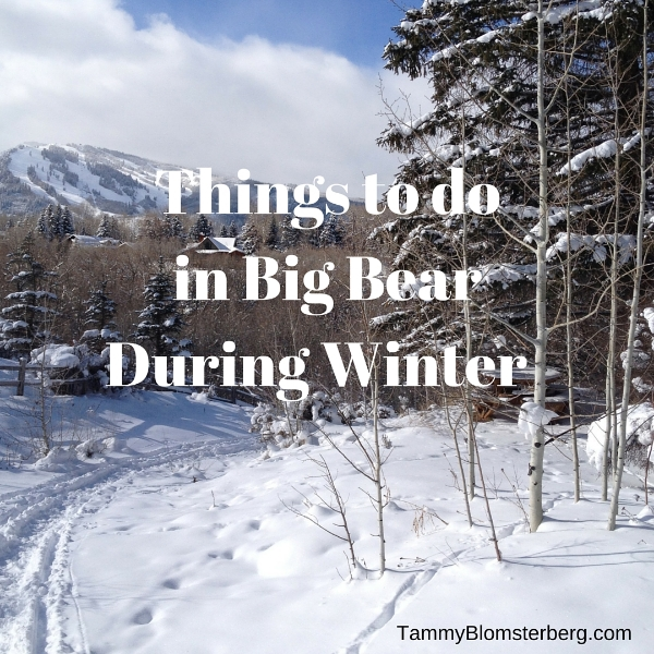 Things to do in Big Bear During Winter.jpg