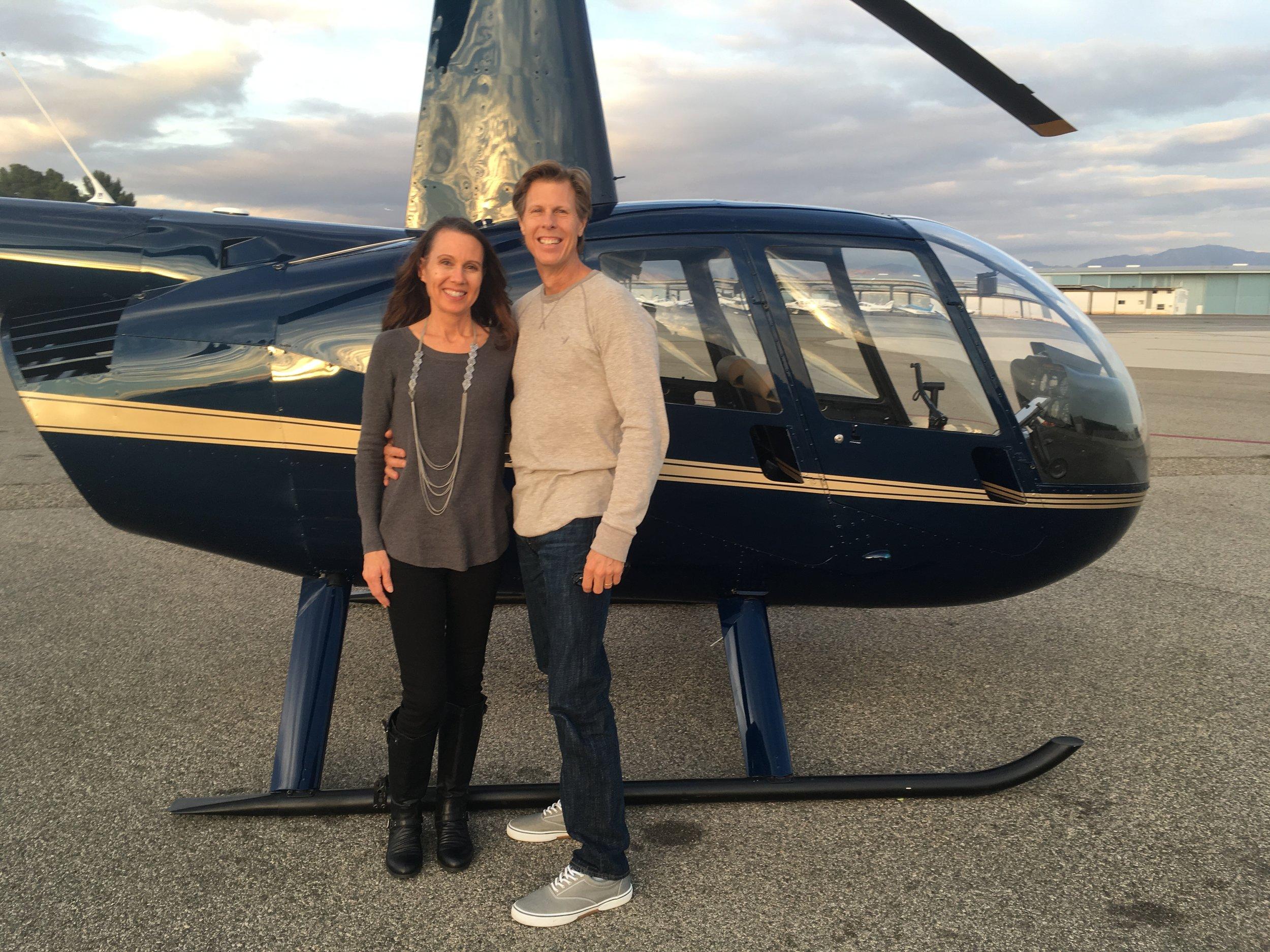 Elite Helicopter Tour  2017 Tammyblomsterberg.com.JPG