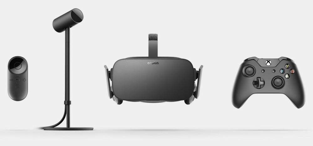 virtual-reality-oculus.jpeg