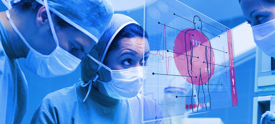 vr-healthcare.jpg