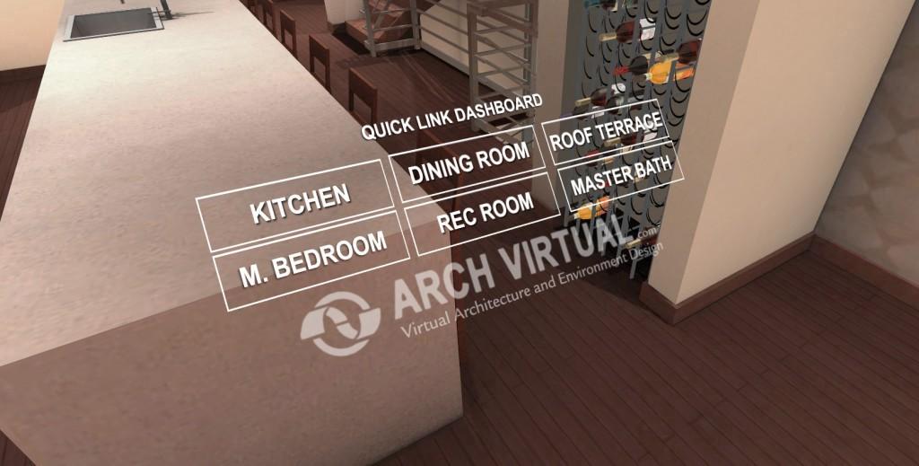 design-for-virtual-reality.jpg