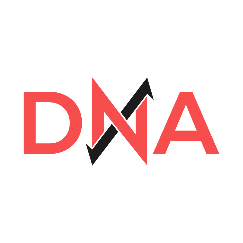 movement_dna_red_dark.png