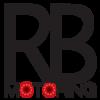 www.rbmotoring.com
