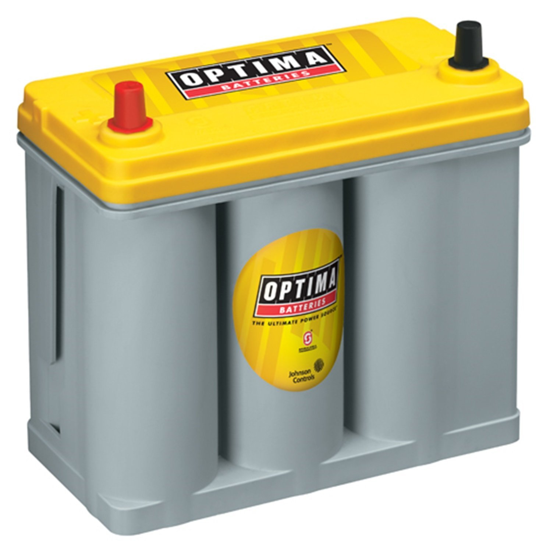 r32-gtr-battery